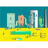 Buy cheap Flue gas desulfurization from wholesalers