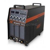 Buy cheap SCR Welding Machines MAX MIG 355 from wholesalers