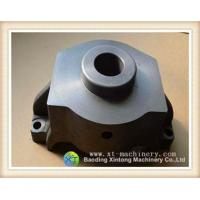 Buy cheap Sand Casting 9 from wholesalers