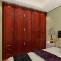 Buy cheap Solid wood Hinge do from wholesalers