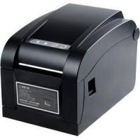 Buy cheap Wholesale 80mm Directly Barcode Lable Thermal Printer from wholesalers