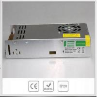 Buy cheap power supply switch power supply from wholesalers
