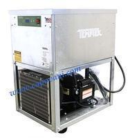 Buy cheap TEMPTEK INC. AIR COOLED CHILLER HALF TON- 1750 WATT CAPACITY from wholesalers