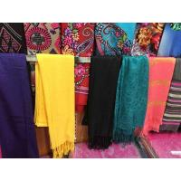 Buy cheap Scarf Scarf-2 from wholesalers