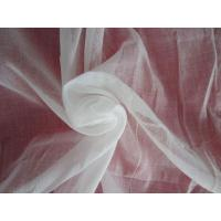 Buy cheap Scarf-1 from wholesalers
