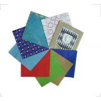 Buy cheap Tissue Paper Products HTP-098 from wholesalers