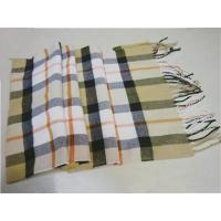 Buy cheap SLS-002 Mens scarf from wholesalers
