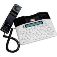 Buy cheap Ultratec Uniphone 1140 from wholesalers