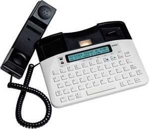 Quality Ultratec Uniphone 1140 for sale