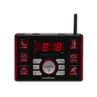 Buy cheap Alertmaster Visual Alert System from wholesalers