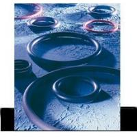 Buy cheap O-Rings Rubber from wholesalers