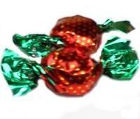 Buy cheap Strawberry Filled Candy from wholesalers