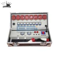 Buy cheap Electric Motor Controller from wholesalers