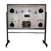 Buy cheap DLQCFZ018 Automotive GPS System Demonstrating Board from wholesalers