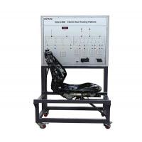 Buy cheap DLQCFZ008 Electric Seat Training Platform from wholesalers