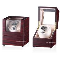 Buy cheap WWTR001 Classic singal watch winder from wholesalers