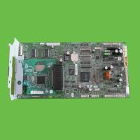 Buy cheap Wide format cartridge Canon IPF710 mainboard from wholesalers