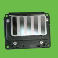 Buy cheap Wide format cartridge Epson 4900 printhead from wholesalers
