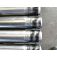Buy cheap Conventional Polished Rod from wholesalers
