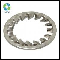 Buy cheap External Tooth Lock Washer from wholesalers