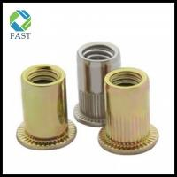 Buy cheap Barrel Nut from wholesalers
