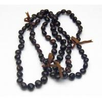 Buy cheap Hawaiian Kukui/Candle Nut Lei from wholesalers