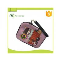 Buy cheap Laptop sleeves IS011- Cute sublimation Ipad sleeve from wholesalers