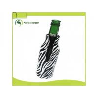 Buy cheap Bottle Cooler BC006-Customized bottle cooler from wholesalers