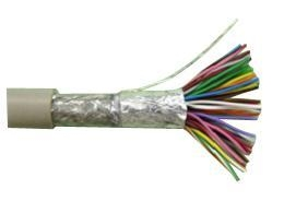 Quality Wire & Cable IEEE 1284 Cable for sale