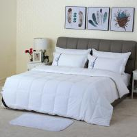 Buy cheap Hotel Pure Luxury Duvet from wholesalers