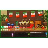 Buy cheap Mexican Decorating Ideas from wholesalers
