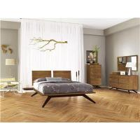 Buy cheap Wood Finish Ceramic Tiles on Floor 15X90 Cm from wholesalers