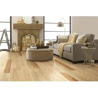 Buy cheap Natural Wood Look Tile on Bathroom Floors 6X36 from wholesalers