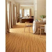Buy cheap Kitchen Flooring Woodeneffect Wall Tiles 6X36 from wholesalers