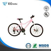 Buy cheap Women Favourite Shimano RD-TY 31A Rear Derailleur Lady Mountain Bike from wholesalers