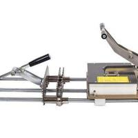 Buy cheap Automatic Meat skewer machine from wholesalers