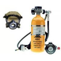 Buy cheap Scott Ska-Pak Supplied Air Respirator-NEW from wholesalers