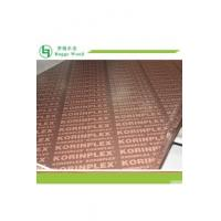Buy cheap Indonesia Film Faced Plywood from wholesalers