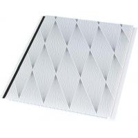 Buy cheap pvc panels exporting to African countries from wholesalers