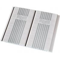 Buy cheap pvc decorative panels from wholesalers