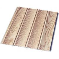 Buy cheap pvc ceiling , pvc wall panels from wholesalers