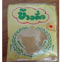 Buy cheap Roasted Rice product