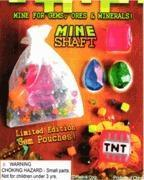 Buy cheap Mine Shaft, Gems, Ores, Minerals 1 Toy Capsules 250pcs from wholesalers