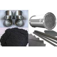 Buy cheap Non-ferrous Metals Re Hf In Be Co Mg Cr Ni Cd from wholesalers
