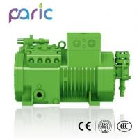 Buy cheap Bitzer Piston Compressor from wholesalers