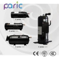 Buy cheap HITACHI Scroll Compressor from wholesalers