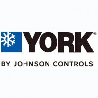 Buy cheap York Air Conditioning Spare Part from wholesalers