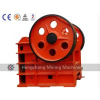 Large Capacity Jaw Crusher /Jaw Crusher Price/Jaw