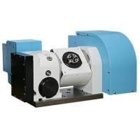 Buy cheap TTD-125P NC Tilting Rotary Table from wholesalers