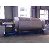 Buy cheap Packaged Wastewater Treatment Plant from wholesalers
